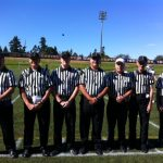 UBC-NCAA-Game-Crew
